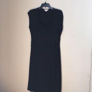BLACK CABI DRESS 🖤